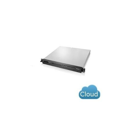 Cloud Server 1