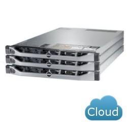 Cloud Server 2
